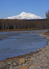 Alaska_railroad_067_5x7