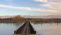 Alaska_railroad_bridge